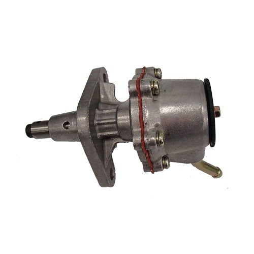 small resolution of fuel pump 6677830 for bobcat 863 864 873 883 a220 a300 s250 t200 skid steer loader walmart com