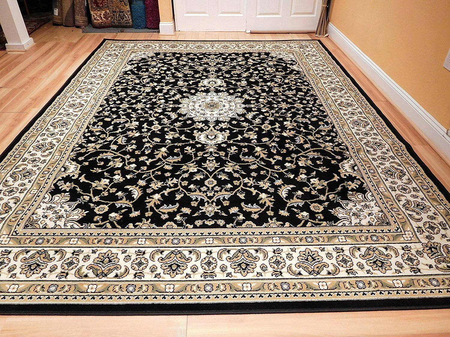 area rugs for living room 8x10 under100 8x11 area rugsblack ctemporary area rugs