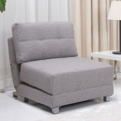 Chair To Bed Convertible Zero Gravity Lounge Kohls Gold Sparrow New York Fabric Walmart Com