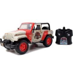 98 jeep wrangler power box [ 1500 x 1500 Pixel ]
