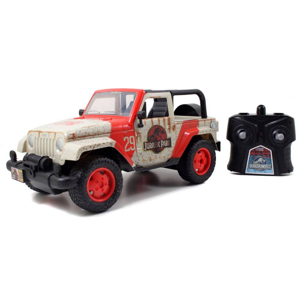 medium resolution of 98 jeep wrangler power box