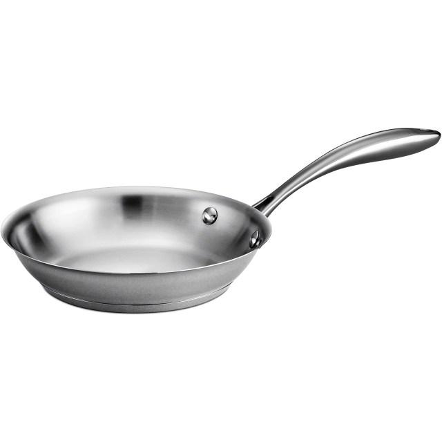 """Tramontina Gourmet Domus 8"""" Fry Pan"""