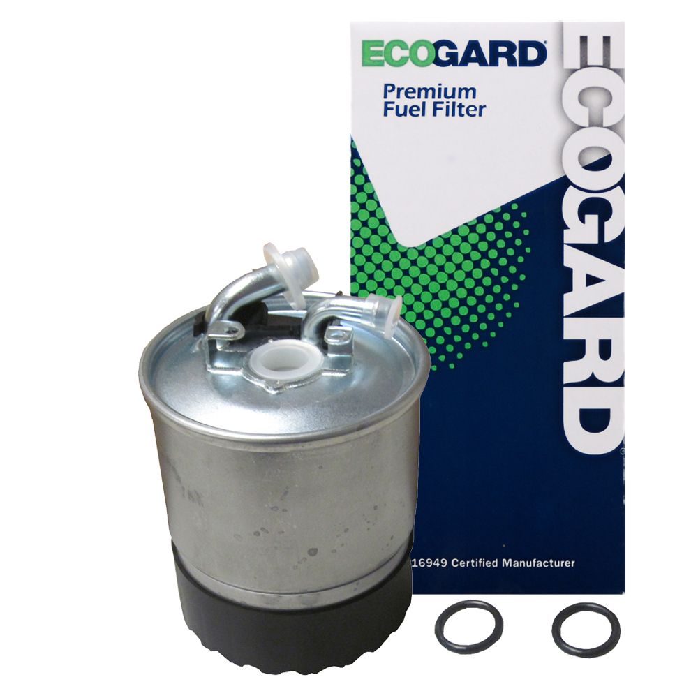 hight resolution of model a fuel filter