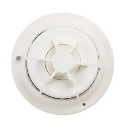 siemens hfp 11 500 033290 fire alarm addressable fireprint smoke detector walmart com [ 2000 x 2000 Pixel ]