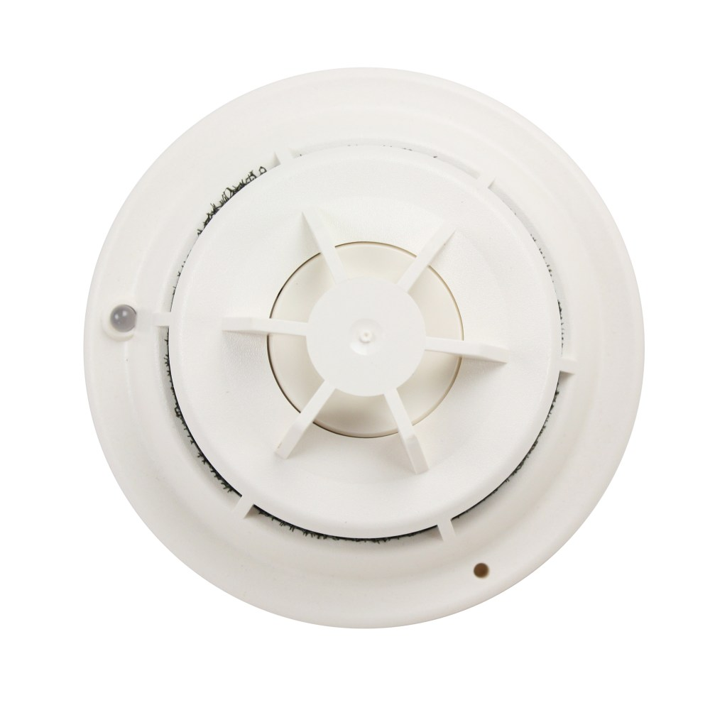 medium resolution of siemens hfp 11 500 033290 fire alarm addressable fireprint smoke detector walmart com