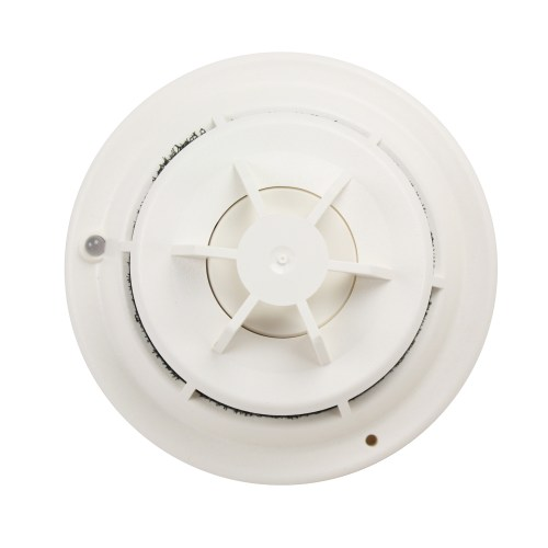small resolution of siemens hfp 11 500 033290 fire alarm addressable fireprint smoke detector walmart com