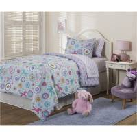 Kids Bedding at Home Territory