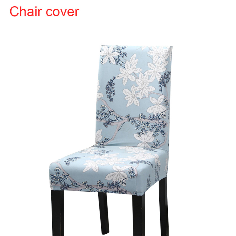 Chair Cover Patterns Banquet Chair Cover Wedding Chair Covers Dining Chair Covers Chair Slipcovers Chair Protector Seat Chair Cover Decoration Seat Cover Slipcover