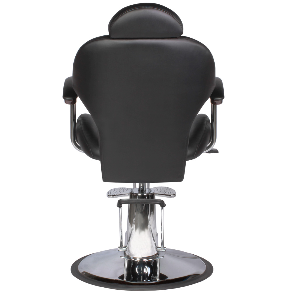 all purpose salon chairs reclining hanging for bedroom barber multi hydraulic hair styling chair 8 x mp 30blk walmart com