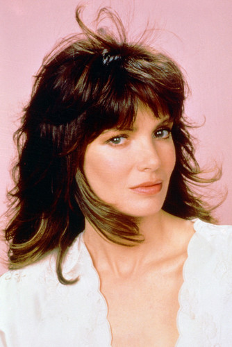 jaclyn smith 24x36 poster