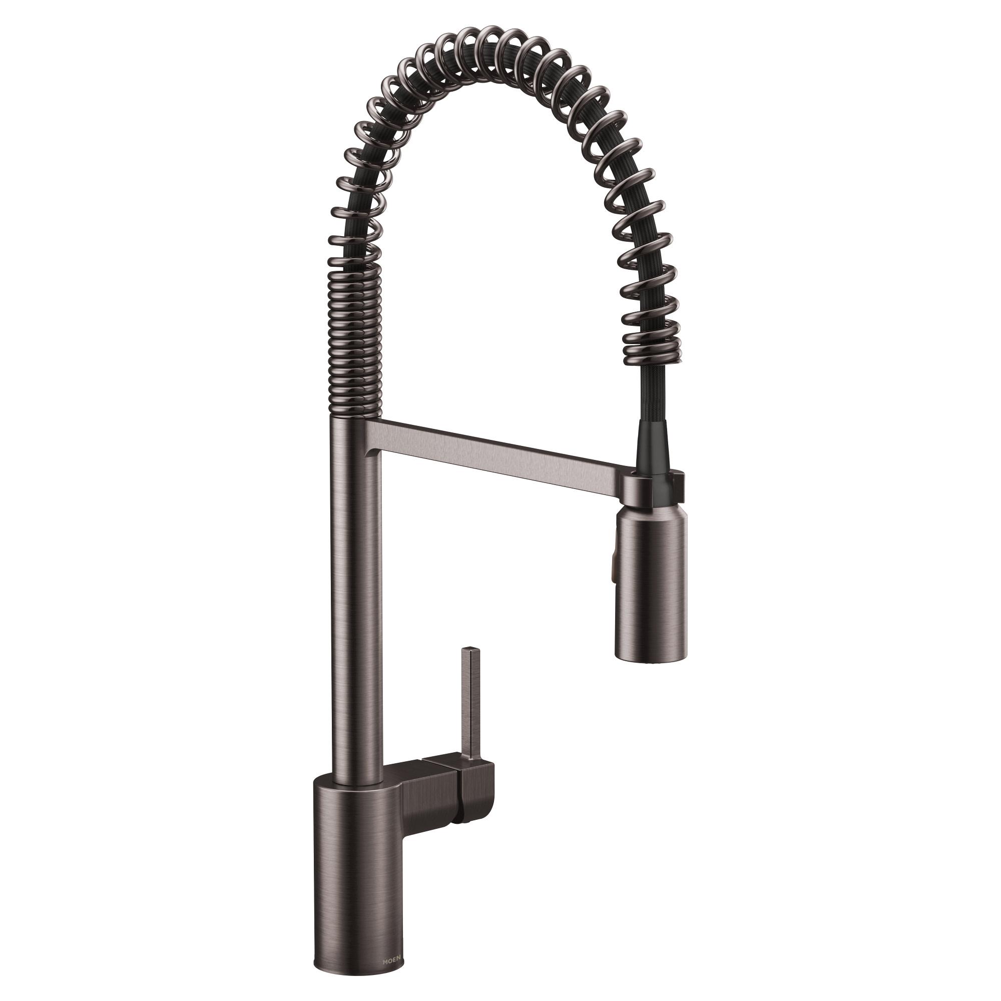 kohler kitchen faucets walmart com