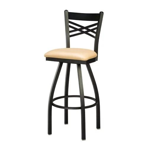 swivel chair regal upholstery fabric nz bar stool walmart com