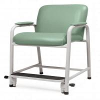 Lumex Everyday Hip Chair Hip Chair with Adjustable ...