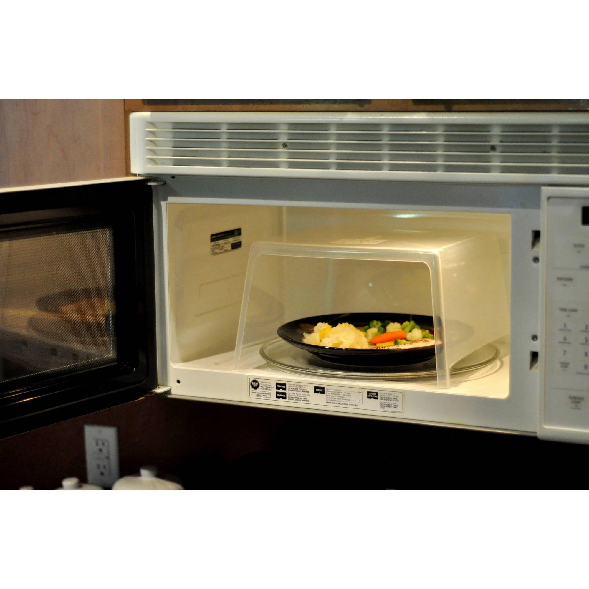 microwave covers walmart com
