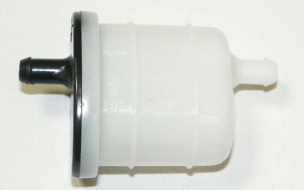 medium resolution of new fuel filter fits yamaha pwc gpr 800 1200 suv 1200 1999 2004 66v 24560 00 00 66v245600100 66v 24560 01 00 66v245600000 walmart com