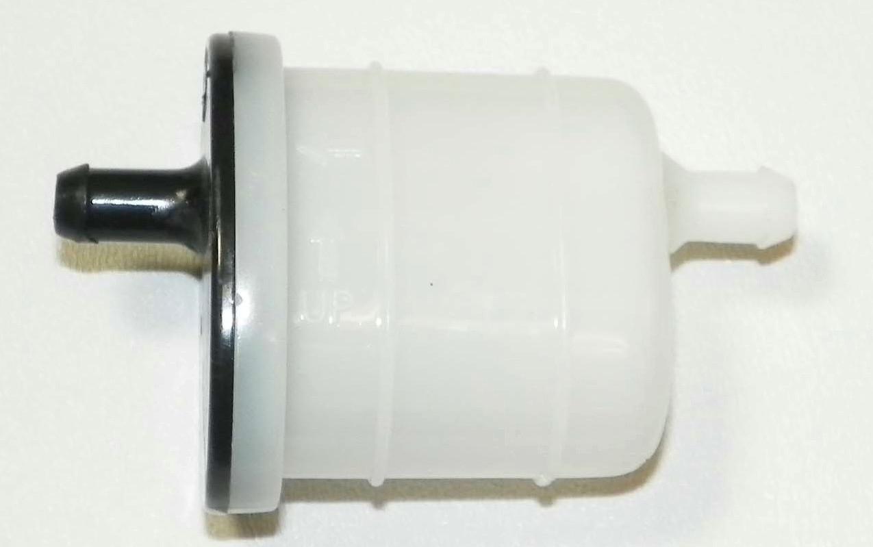hight resolution of new fuel filter fits yamaha pwc gpr 800 1200 suv 1200 1999 2004 66v 24560 00 00 66v245600100 66v 24560 01 00 66v245600000 walmart com