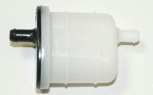 small resolution of new fuel filter fits yamaha pwc gpr 800 1200 suv 1200 1999 2004 66v 24560 00 00 66v245600100 66v 24560 01 00 66v245600000 walmart com