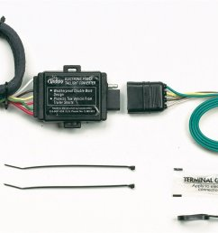 118461 t one connector assembly with circuit protected modulite module 19982008 connector subaru for 20002009 vehicle wiring sport forester tone  [ 1500 x 892 Pixel ]