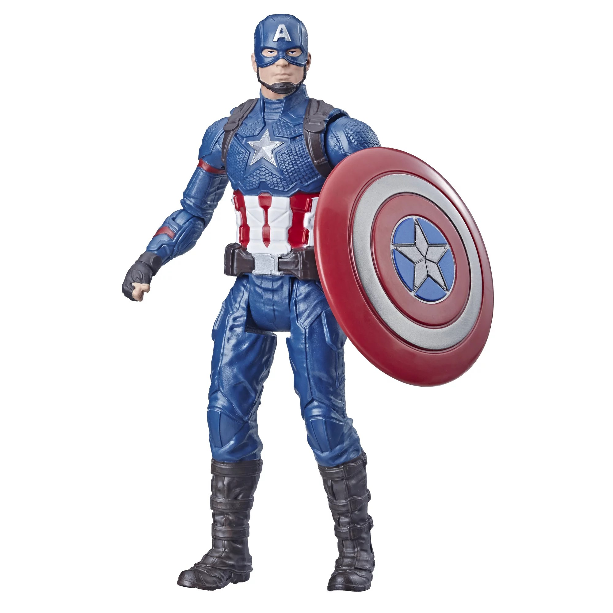 Walmart Superhero Action Figures Cheaper Than Retail Price Buy Clothing Accessories And Lifestyle Products For Women Men