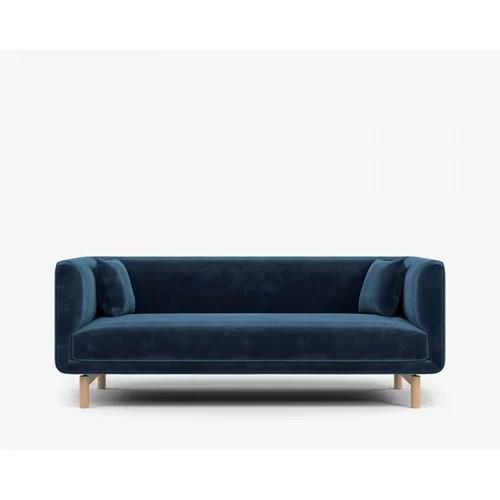moss studio sofa reviews bed condo size brayden bowen - walmart.com