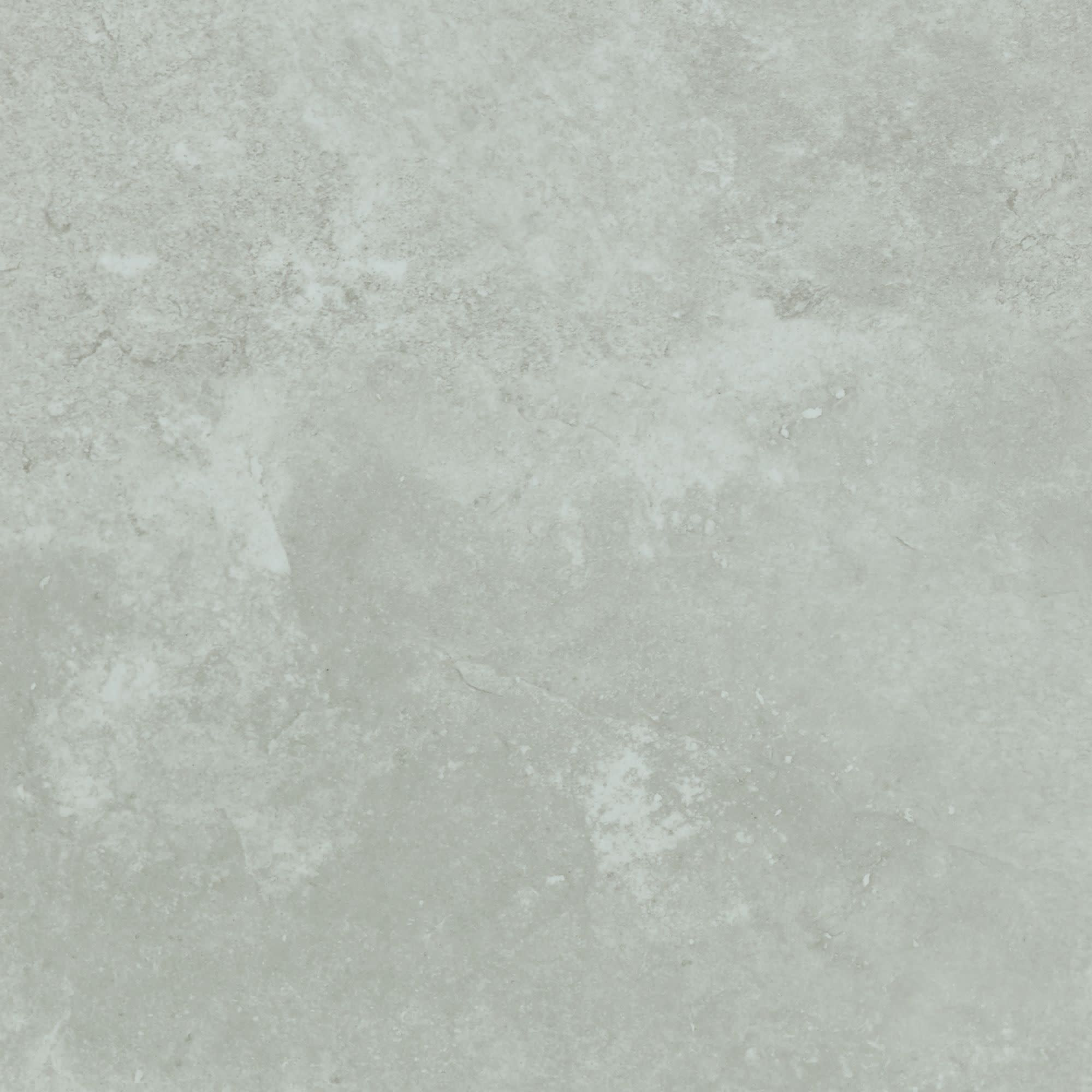 shaw 0189v resort tile 6mil 16 wide smooth luxury vinyl tile flooring macadamia walmart com