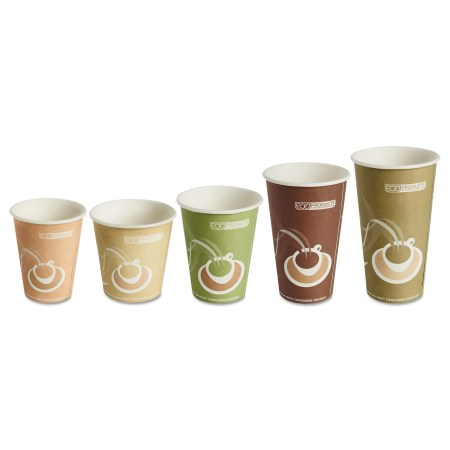 Eco-products Evolution World Pcf Scorching Cups – eight Oz – 50/pack – Assorted (epbrhc8ewpk) 405213a5 462d 4b3a a1d7 d2077daee50c 1