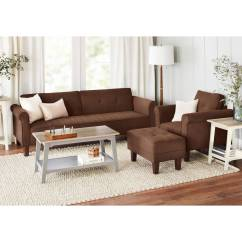 Leather Sofa Bed With Sprung Mattress Soft Uk Ashton 10 Spring Street Faux