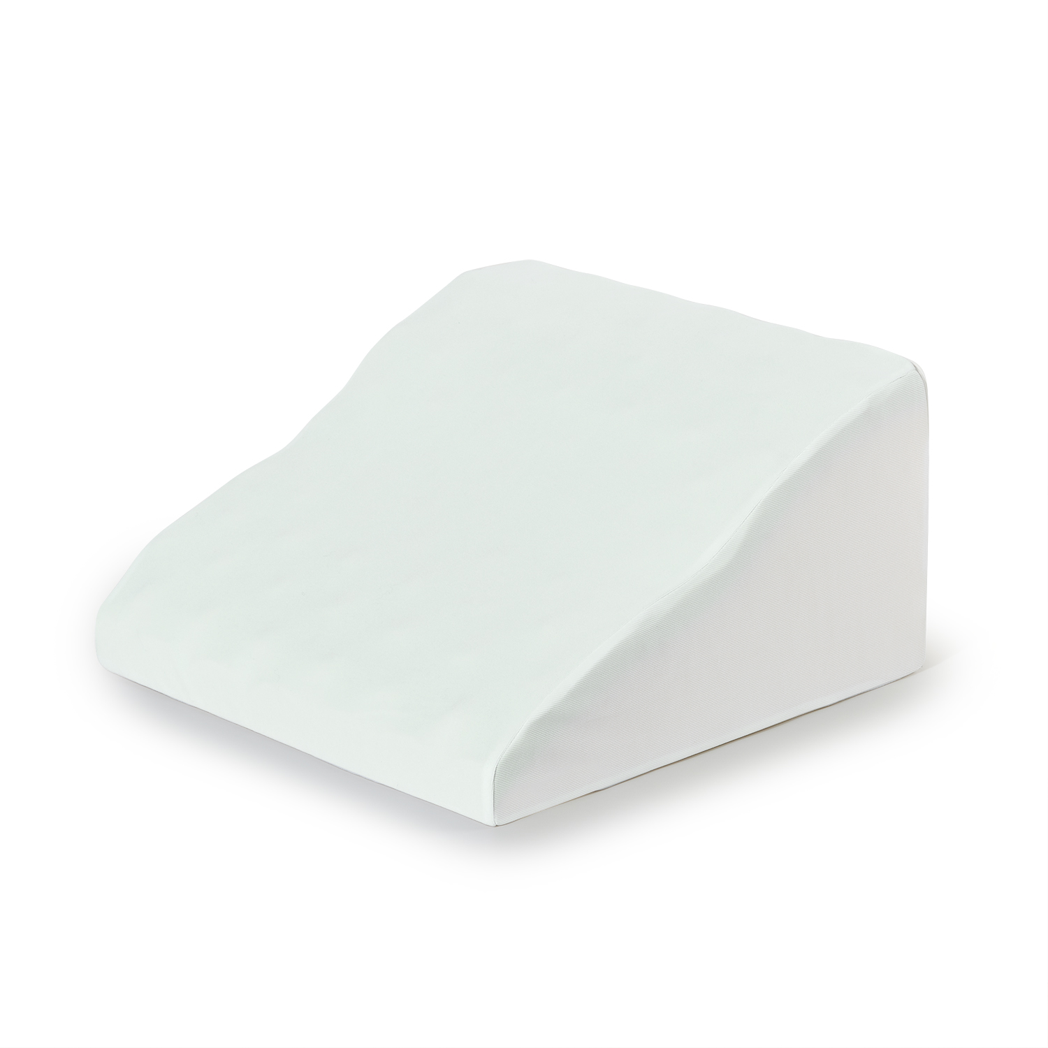 spa sensations bed wedge pillow
