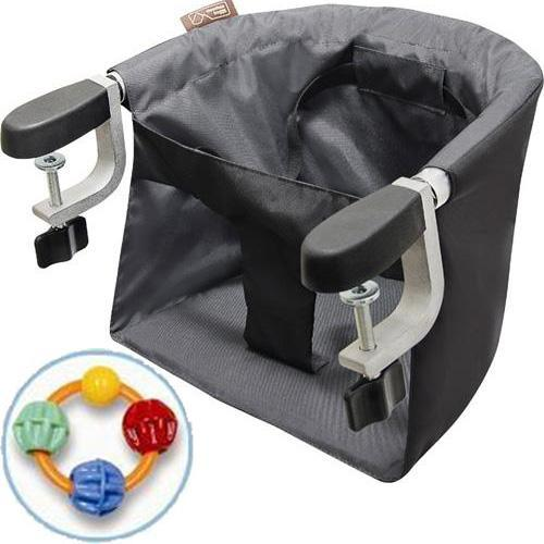 ciao portable high chair reviews large covers for sale cosco flat fold chair, retro dot - walmart.com