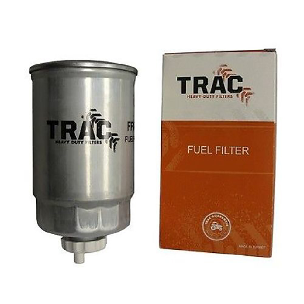 medium resolution of 114545a1 new fuel filter made for case ih tractor models 644 743 744114545a1 new fuel filter