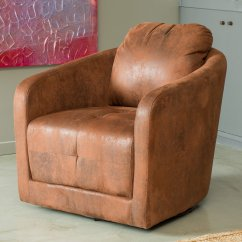 Swivel Chair Walmart Evenflo High Concordia Arm