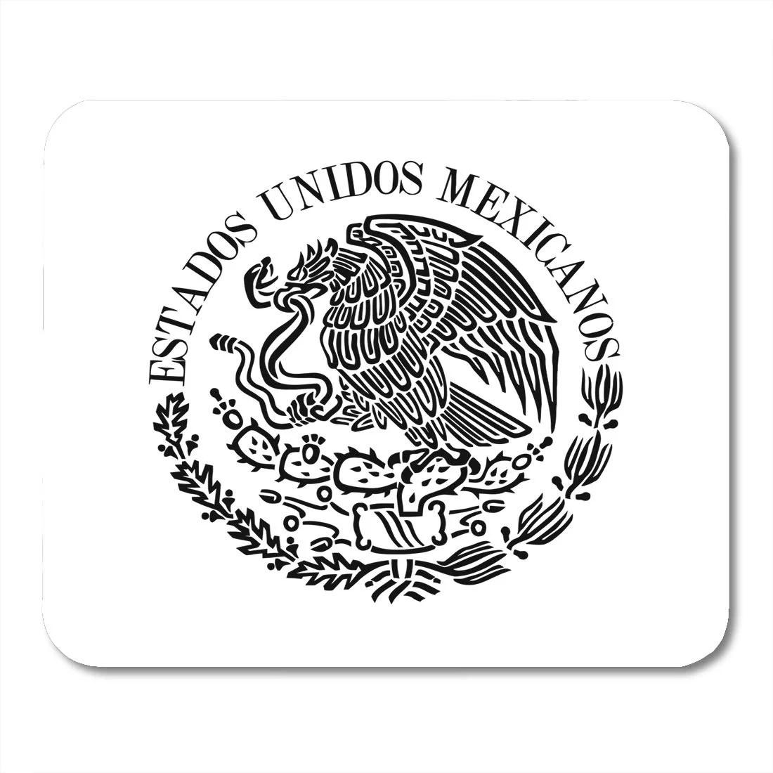 Mexican F D