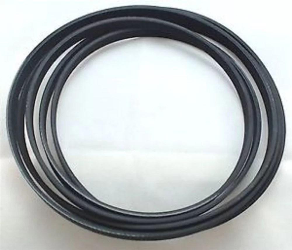 medium resolution of ge electric dryer wiring diagram dde7200sblww