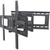 Tv Wall Mounts Walmart. Simple Tv Stands Cool Tall Tv ...