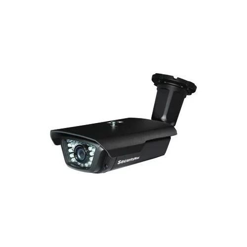 SecurityMan TLSM3032S Bullet Camera, 420TV, 3. 6mm, 30 LEDs