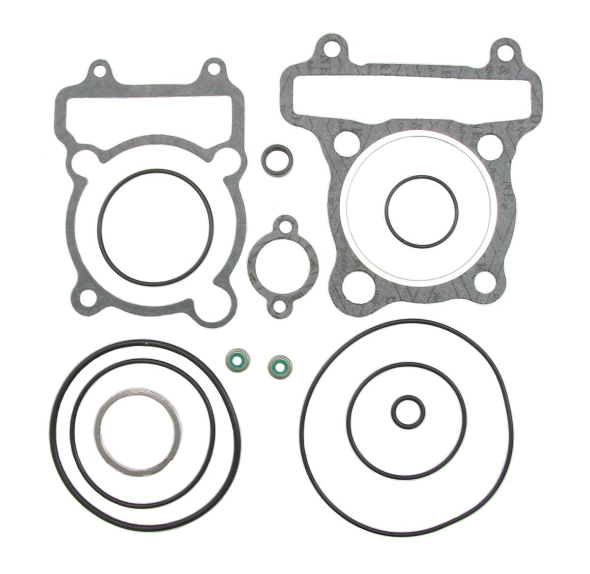 (NA-40015T) 70.95mm Diameter Top End Gasket Set, Fits