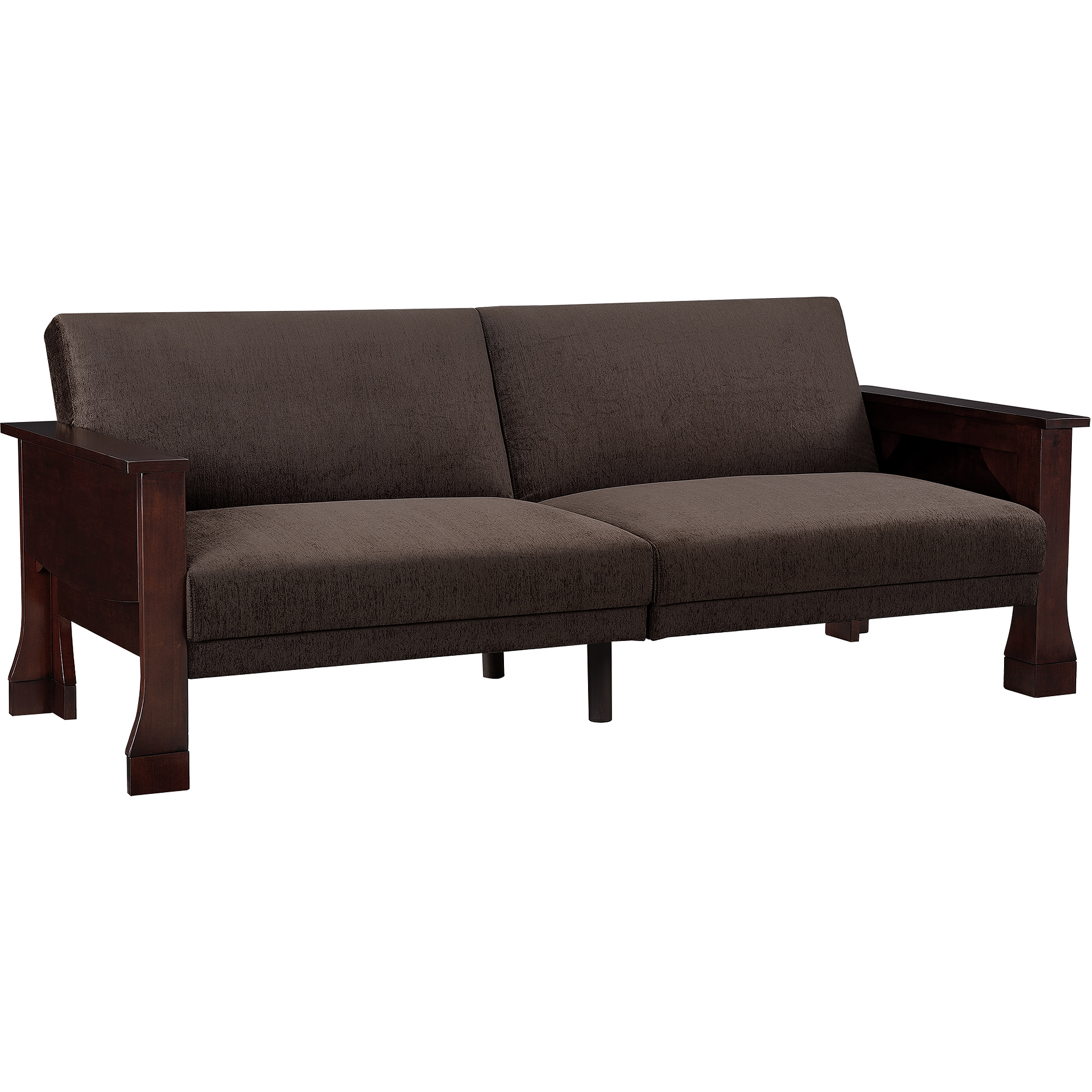 small es configurable sectional sofa black empire history dorel  thesofa