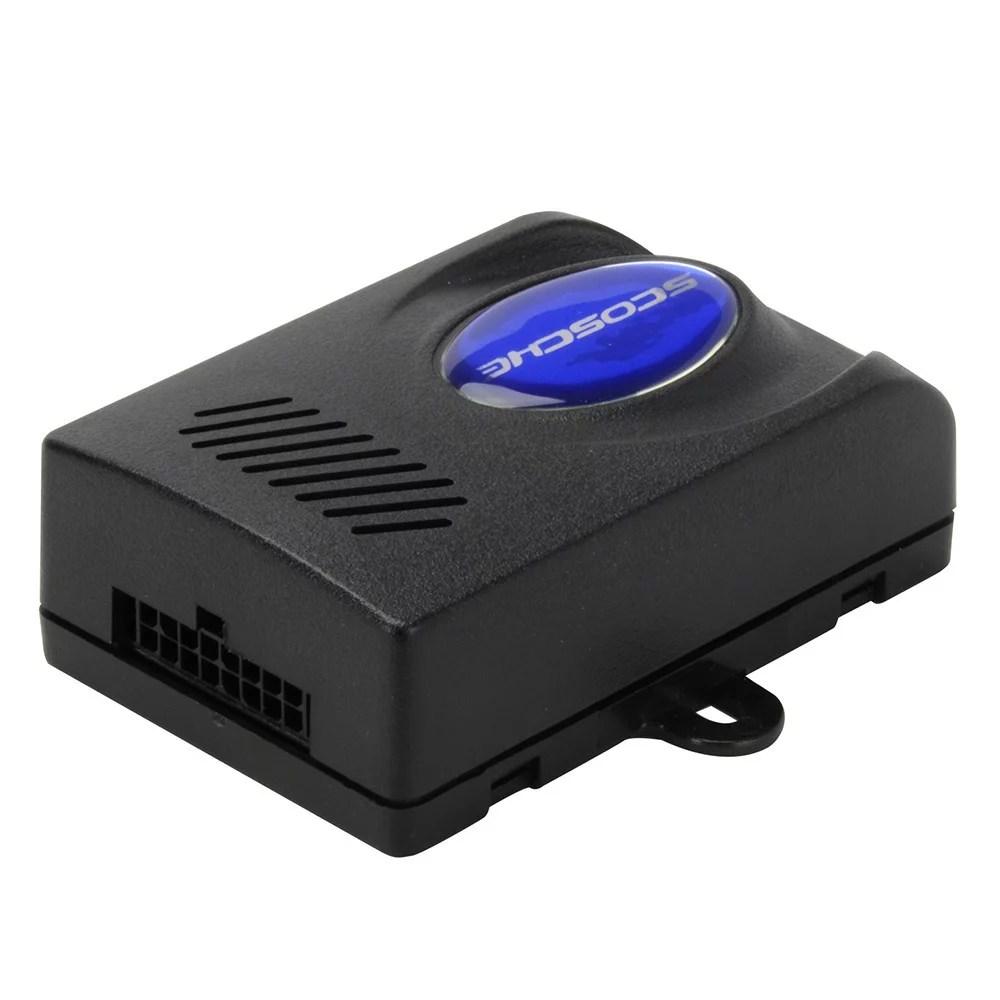 medium resolution of scosche cr4000c 2004 up select chrysler dodge jeep interface walmart com