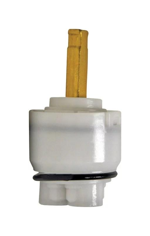 danco ko 1 tub and shower faucet cartridge for kohler