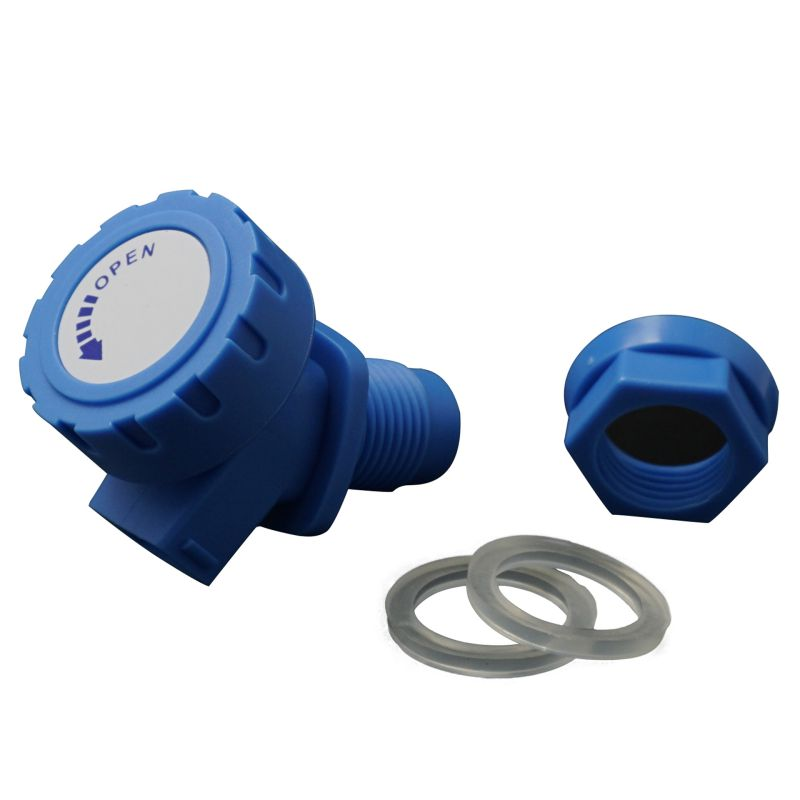 water faucet tap button type plastic outdoor water faucet tap replacement for water tank bucket wine juice bottle