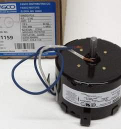 fasco motors wiring wiring diagram yes fasco 3 speed motor wiring diagram fasco motors wiring diagram [ 1600 x 1334 Pixel ]