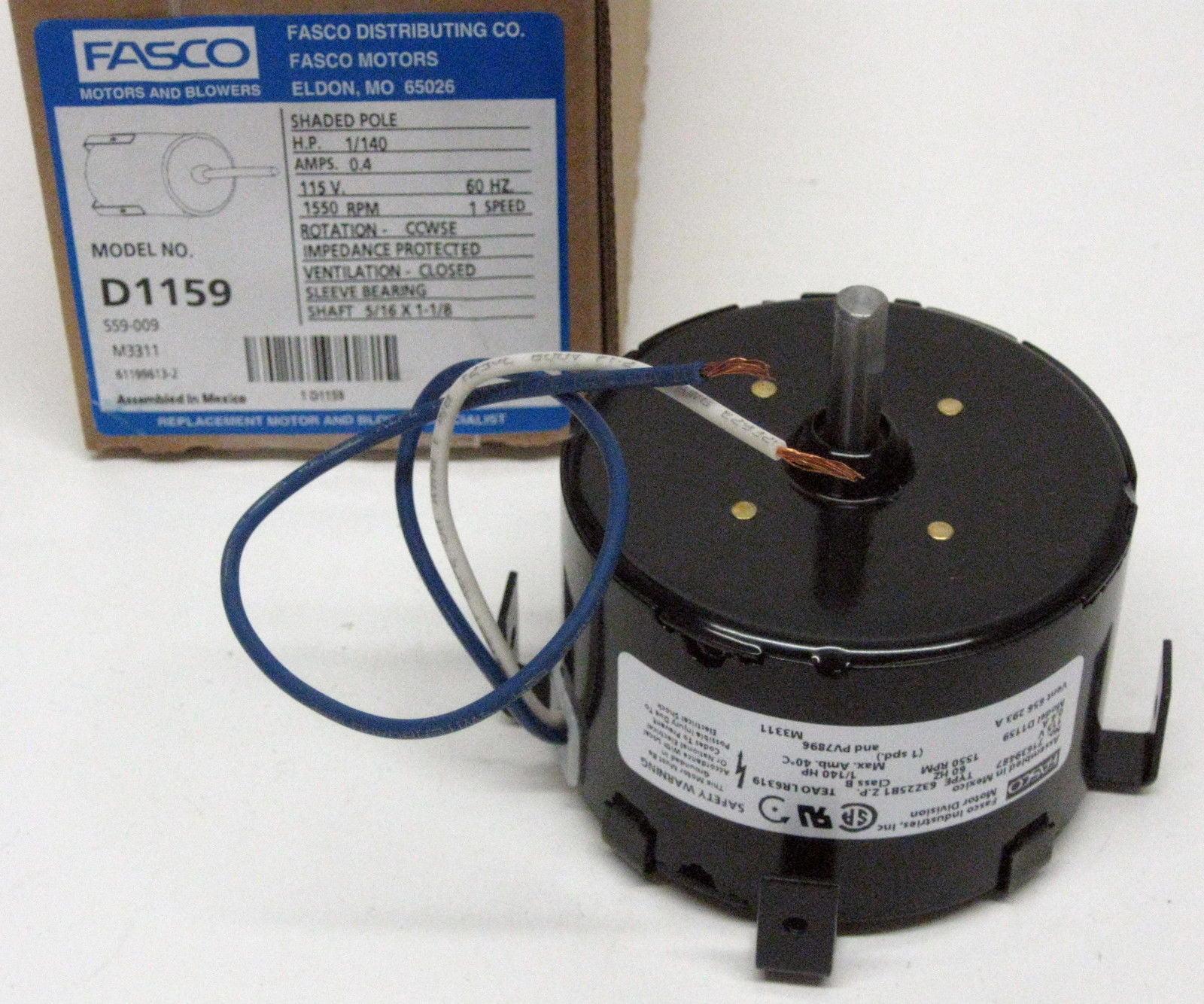 hight resolution of fasco motors wiring wiring diagram yes fasco 3 speed motor wiring diagram fasco motors wiring diagram