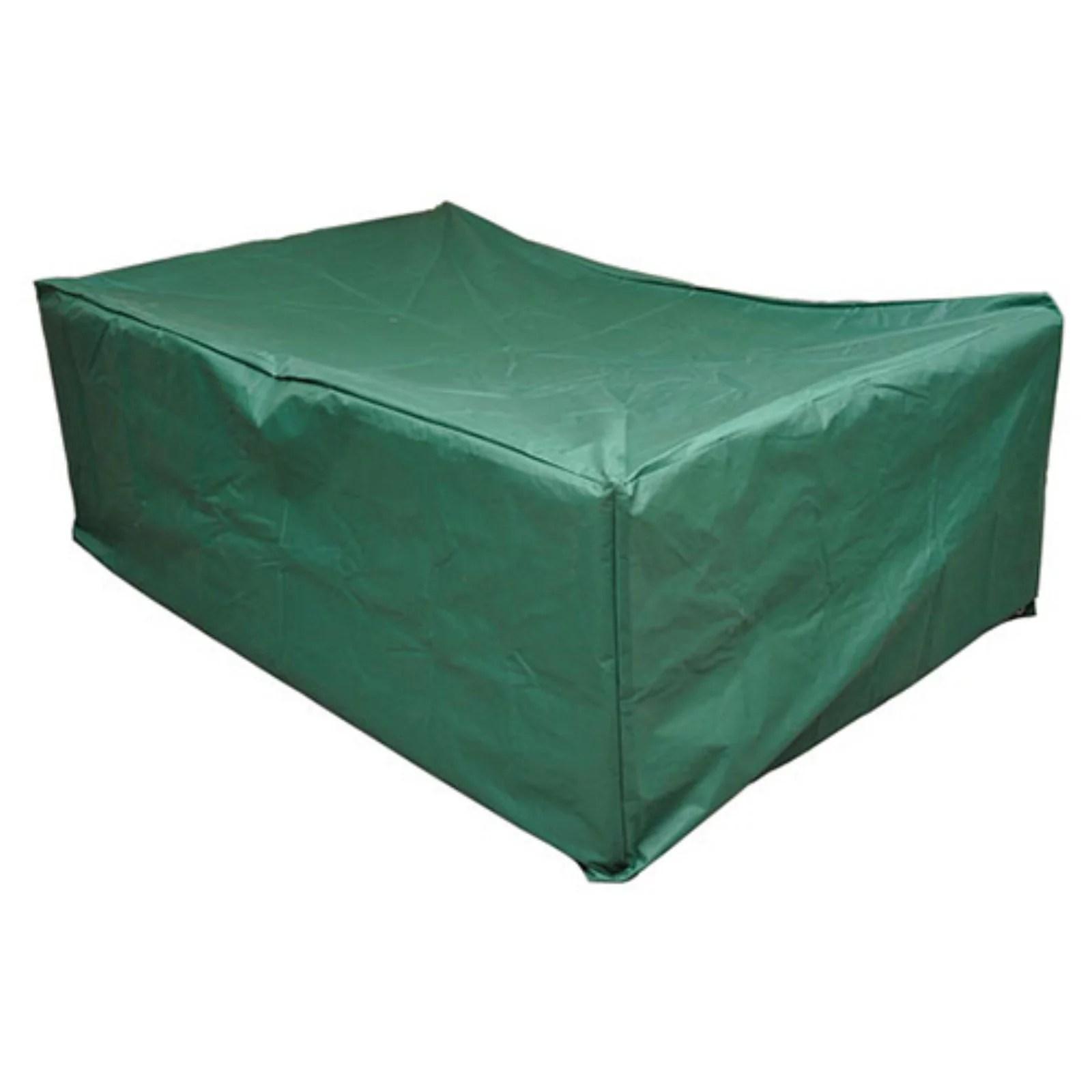 patio furniture covers for sectional sofas contemporary sofa arm outsunny outdoor cover walmart com