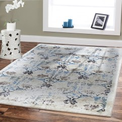 Living Room Rugs 8x10 Ideas For Shelving In Premium Dining Rug Under The Table 8 By 10 Floor Clearance Cream 8x11 Distressed Area On Walmart Com