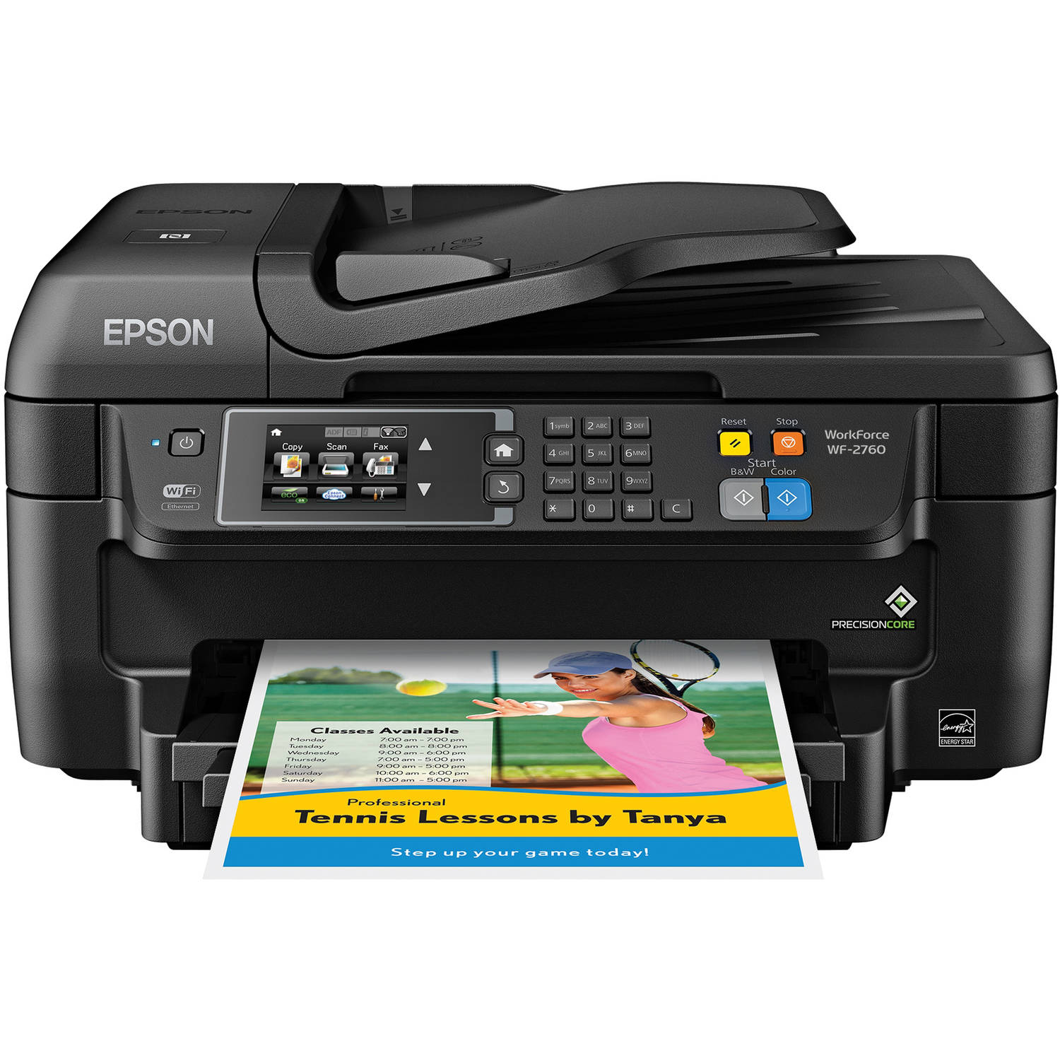 hight resolution of install epson wireless printer diagram most exciting wiring diagram epson workforce wf 2760 all in one