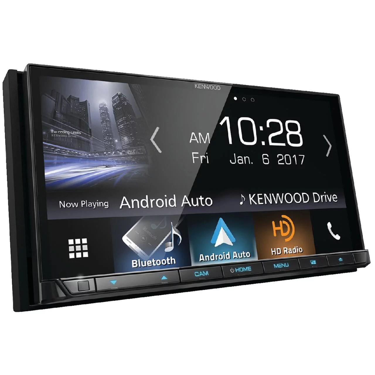 car stereos walmart com 2001 dodge ram 2500 radio wiring ebay electronics review ebooks [ 1280 x 1280 Pixel ]