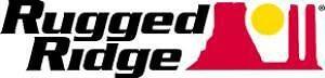medium resolution of rugged ridge 17275 01 trailer wiring harness 44 07 14 jeep wrangler jk walmart canada