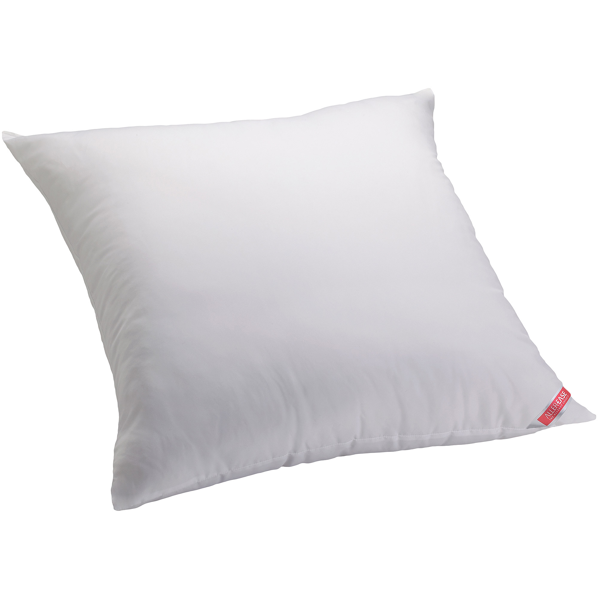 Euro Pillow Value Bundle  Pick 2  Walmartcom