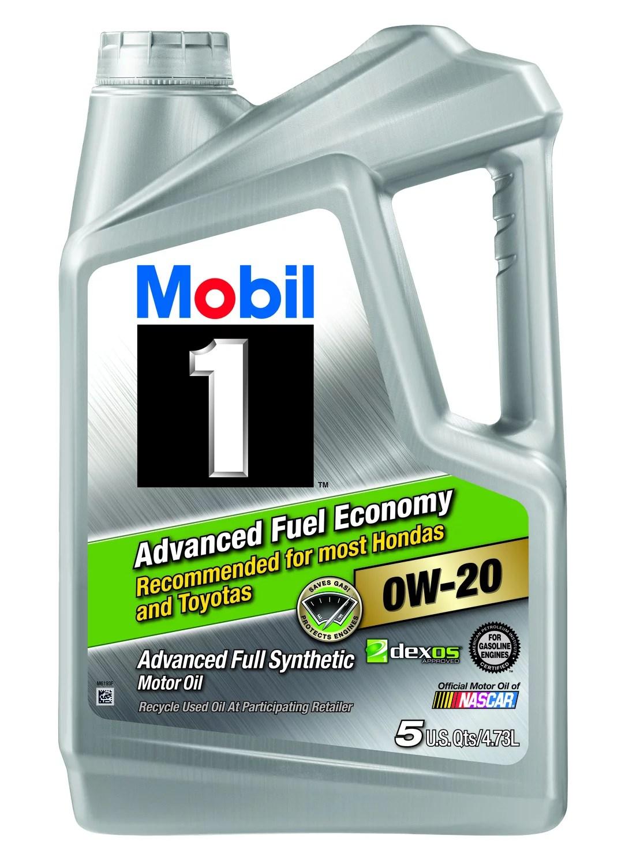 hight resolution of 2001 mazda millenium fuel filter