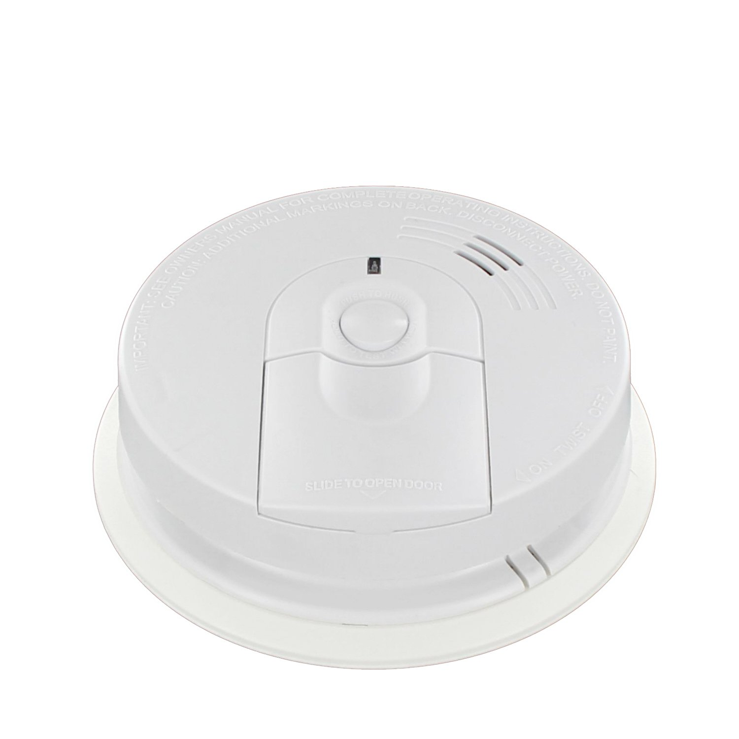 hight resolution of smoke detector firex 120 1072b wiring diagram